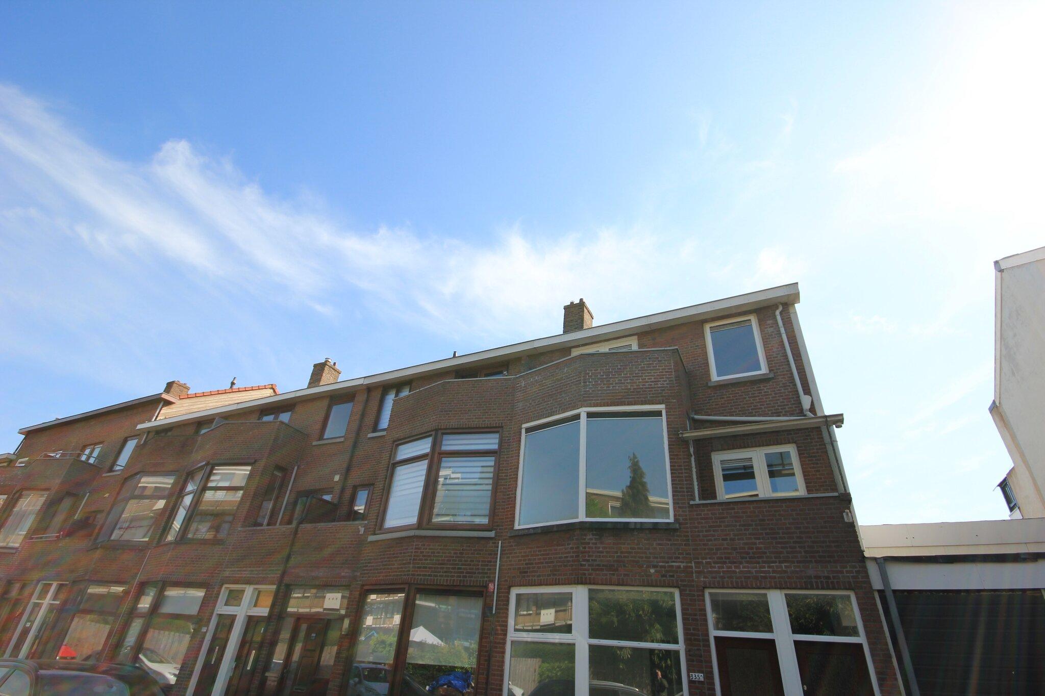 Een foto van Vlaardingerdijk 335B, Schiedam